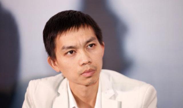 TS Nguyễn Đức Thành, Viện trưởng Viện VEPR: Cách làm tốt nhất là tạo minh bạch và giải trình tốt chính sách