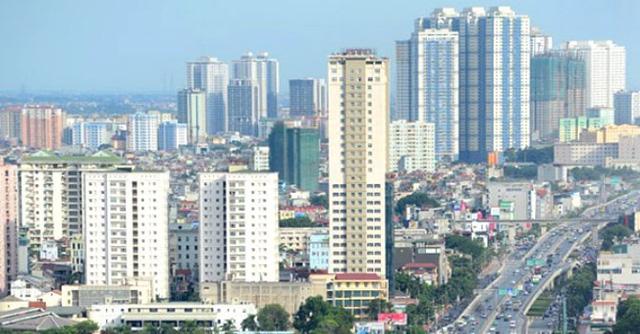 Đánh thuế tài sản với nhà, đất ở: Kiến nghị xem xét sau năm 2020