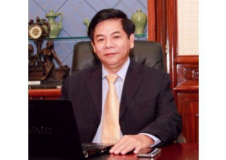 Ông Võ Thanh Hà, Chủ tịch Sabeco dự kiến sẽ được miễn nhiệm tại Đại hội cổ đông bất thường sắp tới