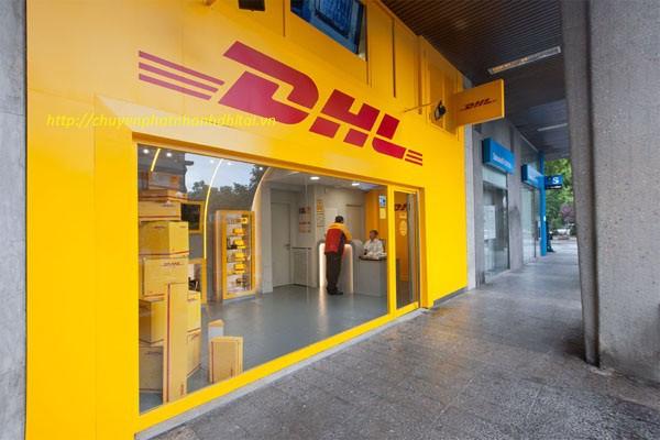 Đề xuất áp dụng giá cước tối đa với dịch vụ bưu chính phổ cập