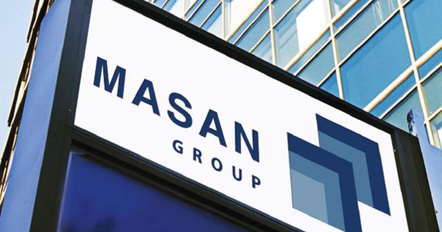 Năm 2018, Masan vẫn đặt kế hoạch lợi nhuận khủng với sự trông chờ vào công ty thành viên, đặc biệt là Techcombank và mỏ Núi Pháo (Ảnh: IT)