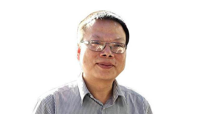 Choáng ngợp với lý lịch doanh nhân chi 32 tỷ đồng giúp Nguyễn Xuân Sơn tránh án tử