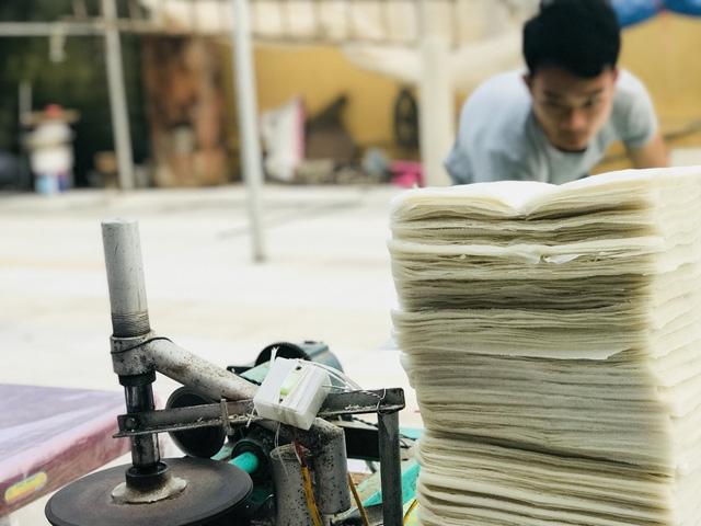 Lao động trẻ tại địa phương có thêm việc làm