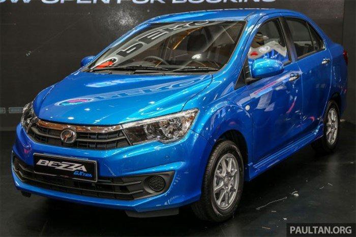 ô tô honda,xe nhỏ giá rẻ,xe cỡ nhỏ,ô tô Ấn độ,ô tô giá rẻ