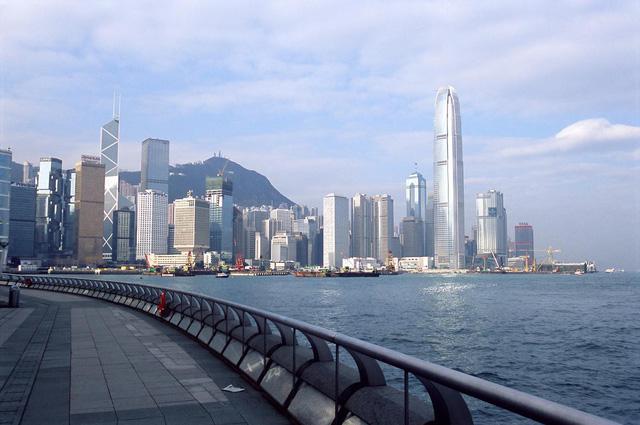 Chuyên gia Singapore dẫn thành công đặc khu Trung Quốc làm hình mẫu cho Việt Nam