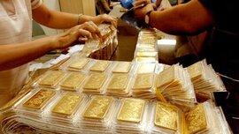Huy động vàng trong dân: Ngân hàng Nhà nước thừa nhận là