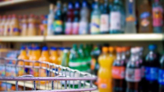 Chuyên gia Ngô Trí Long cho rằng, chưa có bằng chứng thuyết phục về mối liên hệ giữa thừa cân, béo phì và việc sử dụng nước ngọt có đường.