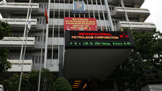 """Thanh tra Chính phủ """"truy"""" trách nhiệm của Bộ Tài chính trước sai phạm của Petrolimex"""
