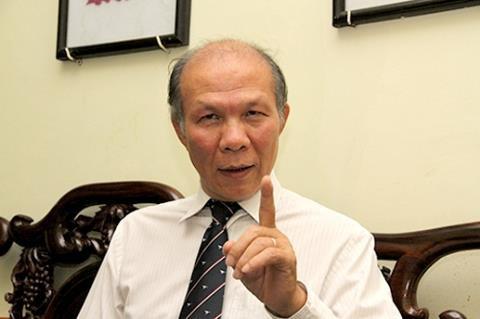 Tụ tập, gây rối ở Bình Thuận: Môi trường đầu tư bị ảnh hưởng ra sao?