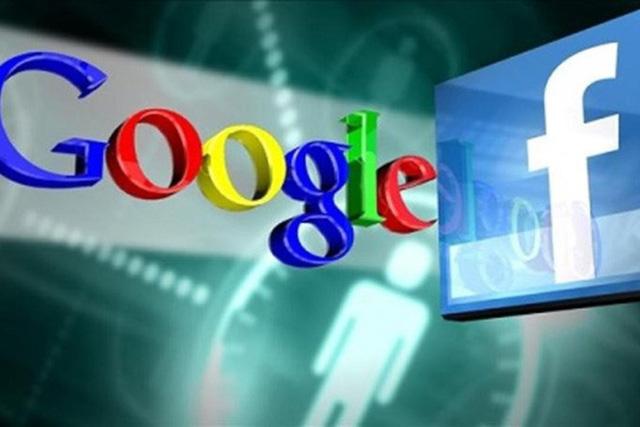Bấm nút thông qua Luật an ninh mạng: Có lo Facebook, Google rời Việt Nam?