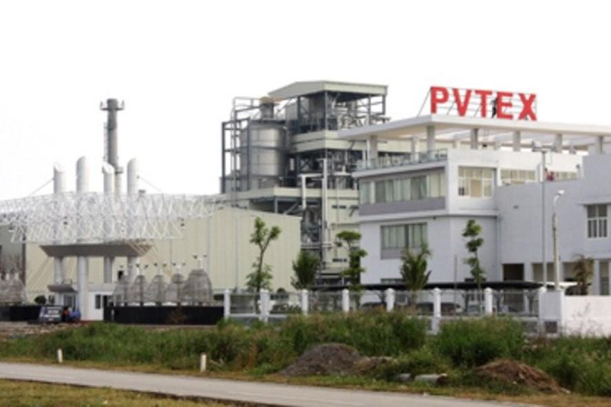 """Nhà máy """"nghìn tỷ"""" PVTex lần đầu báo lãi 170 triệu đồng!"""