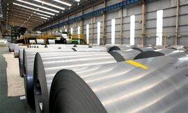 Đa phần vụ kiện phòng vệ thương mại liên quan đến sắt thép