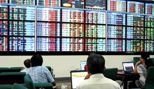 """Thưởng cổ phiếu - cơ hội """"đón sóng"""" cho các nhà đầu tư"""