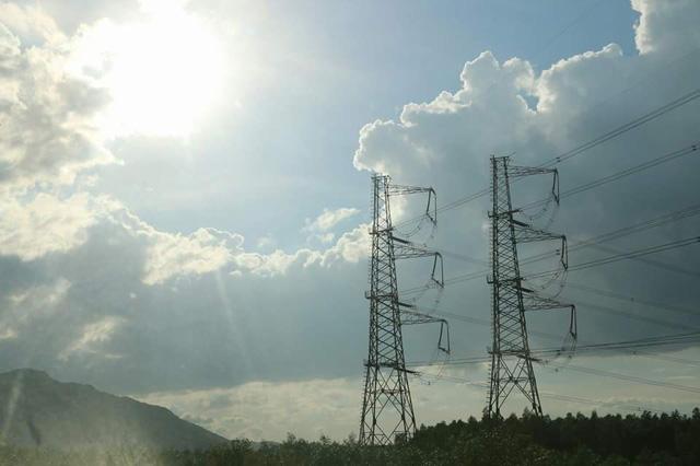 Cơ cấu giá bán lẻ điện lại chuẩn bị được thay đổi