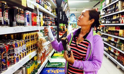 Bộ Công Thương vừa quyết định dừng đề xuất buộc siêu thị mở cửa xuyên ngày lễ, giao hàng tận nhà...