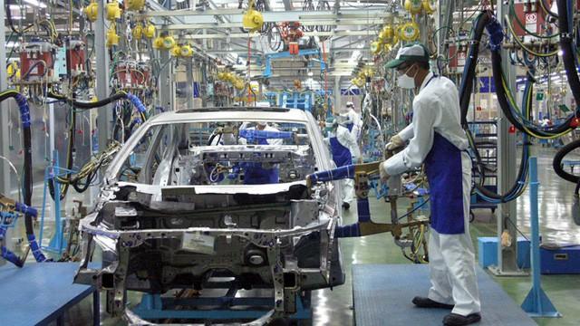 Động thái yêu cầu bộ, ngành tạo điều kiện cho xe nhập và thắt chặt chất lượng xe nói chung tại thị trường trong nước đáng được hoan nghênh.