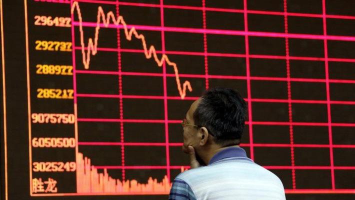 Quỹ đầu cơ Kingsmead bán hết cổ phiếu Trung Quốc, mua cổ phiếu Việt Nam