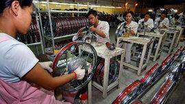 Mỹ - Trung chiến tranh thương mại, Việt Nam hưởng lợi?