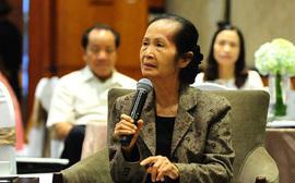 Chuyên gia Phạm Chi Lan: Nhiều ngành độc quyền hơn nửa thế kỷ, không dễ phá vỡ