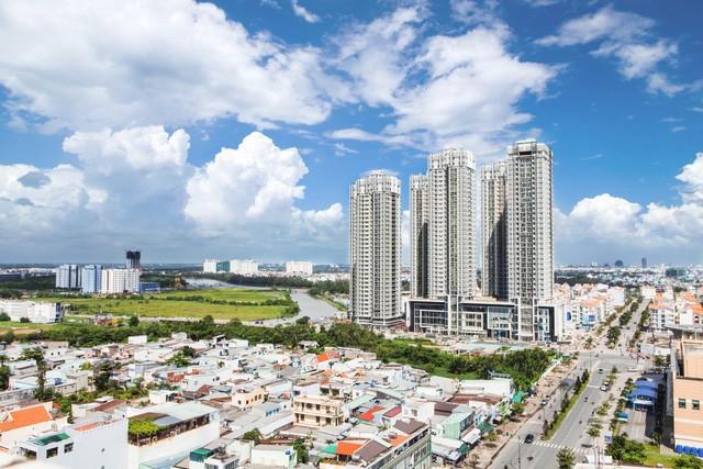 Kế hoạch hành động về nhà ở và thị trường BĐS: Xử lý loạt vấn đề bất ổn trên thị trường