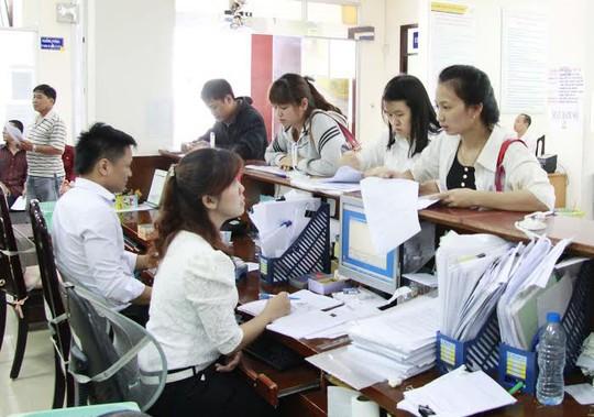 Bộ Tài chính cũng cho rằng, việc cán bộ thuế có thêm thẩm quyền như trên sẽ làm giảm tải khối lượng công việc cho cơ quan điều tra.