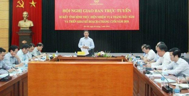 """Việt Nam trước cuộc chiến thương mại Mỹ - Trung: """"Đây không thể là cơ hội được!"""""""