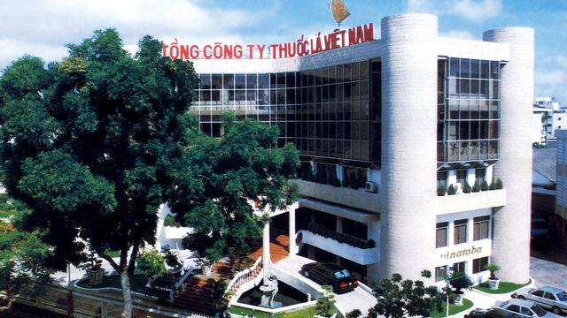Tại văn bản gửi tới Vinataba, Bộ Tài chính yêu cầu chuyển nộp lại số tiền hơn 292 tỷ đồng về tài khoản tạm giữ của Bộ.