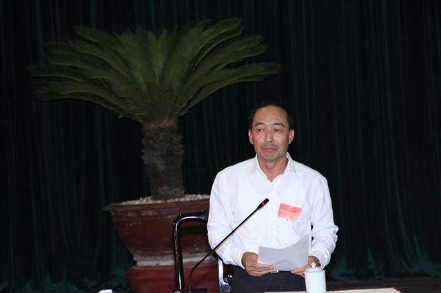 Thanh Hoá: Rút phép dự án thủy điện chậm tiến độ, ảnh hưởng sinh kế của người dân