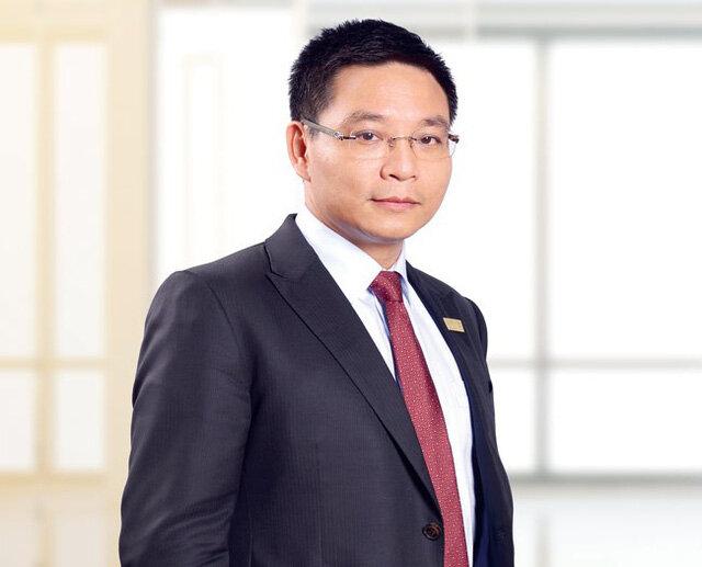 Ông Nguyễn Văn Thắng thôi làm chủ tịch, ai sẽ ngồi vào