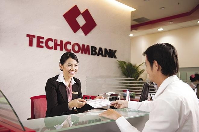 Morgan Stanley, Deutsche Bank AG, Bản Việt hậu thuẫn thương vụ bán cổ phiếu của Techcombank
