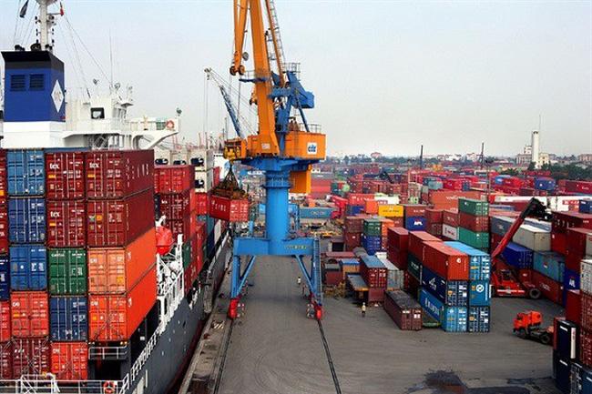 Hải quan 'thúc' các bộ cắt giảm thủ tục với hàng hóa xuất nhập khẩu