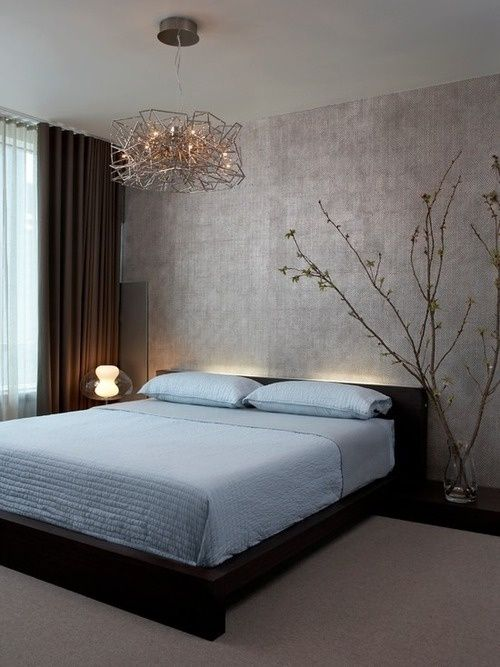Description: Zen Bedroom Ideas | Zen bedroom. | FUTURE HOME IDEAS...