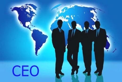 Khóa đào tạo CEO - Giám đốc điều hành khai giảng tại Hà Nội và Hồ Chí Minh
