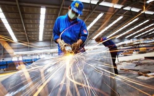 8 doanh nghiệp Việt đủ tiêu chuẩn lọt vào Fortune 500