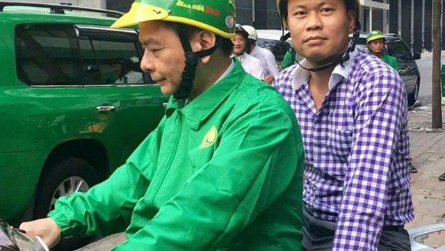 Vì sao cổ phiếu Mai Linh Miền Trung bị đưa vào diện cảnh báo?