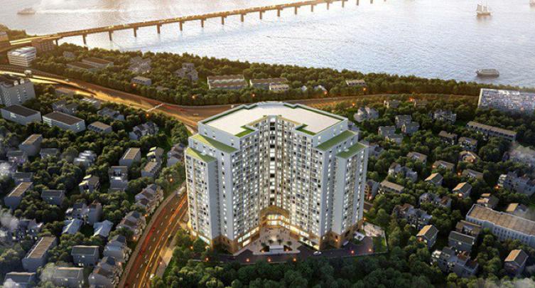 Kế hoạch tiếp theo của Tập đoàn T&T trên thị trường bất động sản là gì?