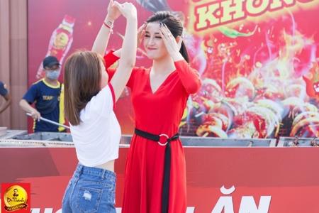 """Giới trẻ Hà Nội háo hức ngóng chờ thử thách """"Chơi hàng nóng mà vẫn tươi"""""""
