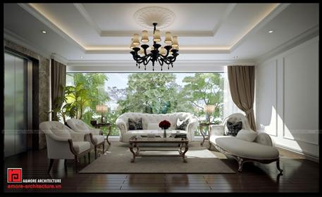 Description: http://amore-architecture.vn/pictures/duan/lagp_afa1378981060.jpg