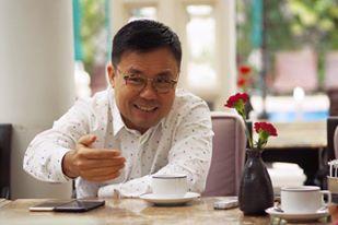 20 tỷ USD bốc hơi, chứng khoán Việt Nam vẫn phát triển tốt?