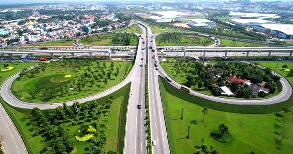 Đề xuất phương án chi 15.000 tỷ đồng cho dự án cấp bách ngành giao thông