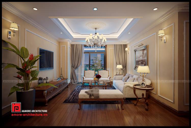 Description: D:\Công trình\Royal City - Anh Thái\Royal-City-Anh-Thai-1.jpg