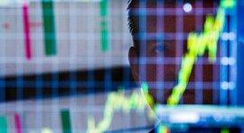 Thanh khoản xuống thấp, VN-Index vẫn tăng hơn 3 điểm