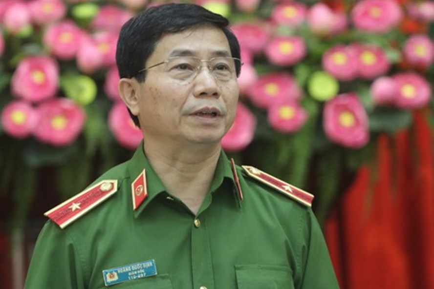Hà Nội tiếp tục chuyển cơ quan điều tra hồ sơ 5 chung cư vi phạm PCCC