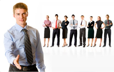 Khóa học đào tạo kỹ năng giao tiếp và bán hàng tại Hà Nội và Hồ Chí Minh
