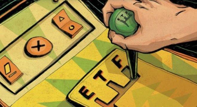 Nhà đầu tư ngoại xả ròng trong phiên FTSE công bố kết quả review