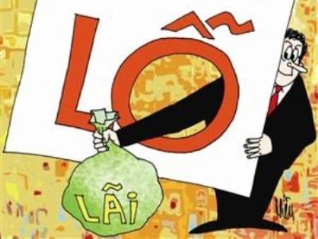 Khu vực doanh nghiệp FDI đóng góp…âm vào tăng trưởng!