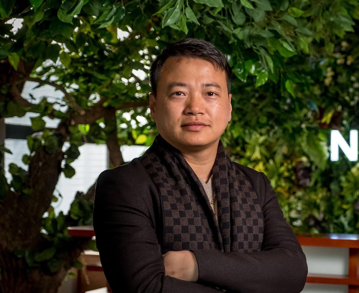 """Vì sao các quỹ đầu tư mạo hiểm cho start-up """"né"""" Việt Nam"""