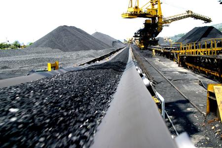 Băn khoăn chuyện áp thuế VAT với khoáng sản