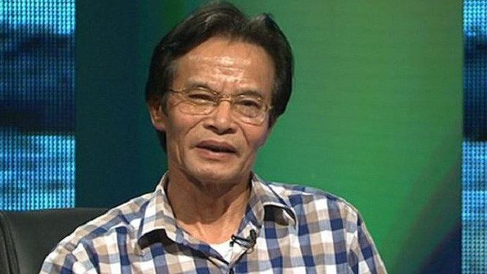 """Đưa thêm doanh nghiệp """"lên sàn"""", TS Lê Xuân Nghĩa lộ tham vọng lớn"""