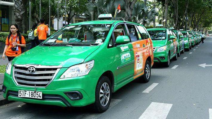 Huỷ niêm yết gần 9,3 triệu cổ phiếu công ty con Taxi Mai Linh